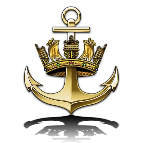 royal navy png