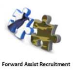 Forward Assist Recruitment