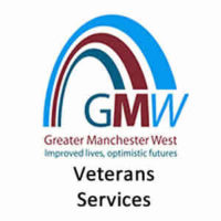 GMW Veterans Services