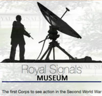 The Royal Signals Museum