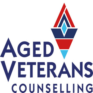 Aged Veterans Councilling.org.uk