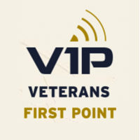 Veterans First Point