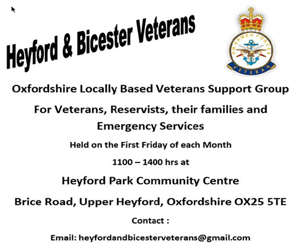 https://www.facebook.com/groups/heyfordandbicesterveterans/