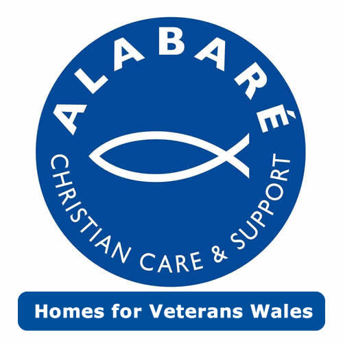 Alabare Homes for Veterans Wales