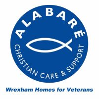 Alabare Wrexham Homes for Veterans