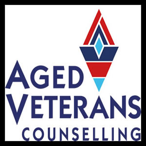 Aged Veterans Counselling.org.uk