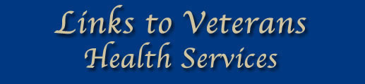 veteranshealthservices