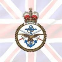 Tri Services and Veterans Support Centre. Registered charity 1159599