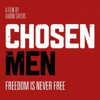 Chosen Men Movie