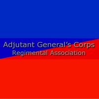 Adjutant General's Corps Regimental Association