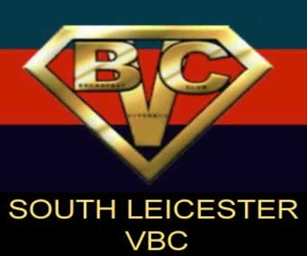 South Leicester Veterans Breakfast Club