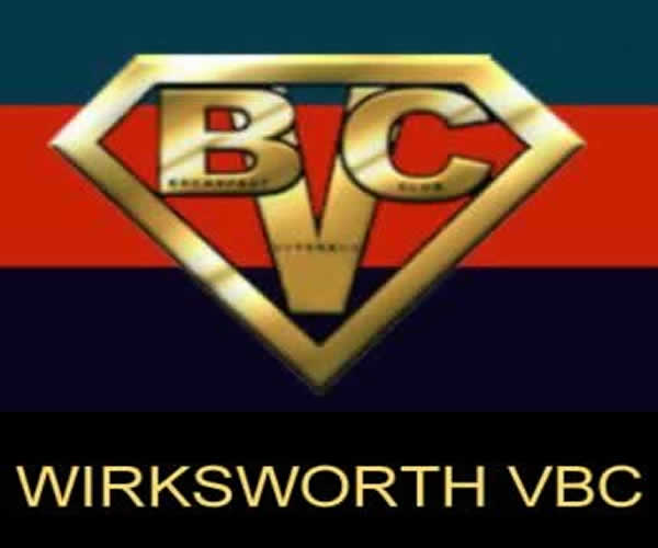 Wirksworth Veterans Breakfast Club