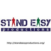 Stand Easy Productions