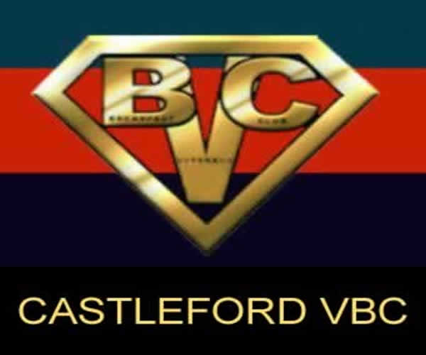 Castleford Veterans Breakfast Club