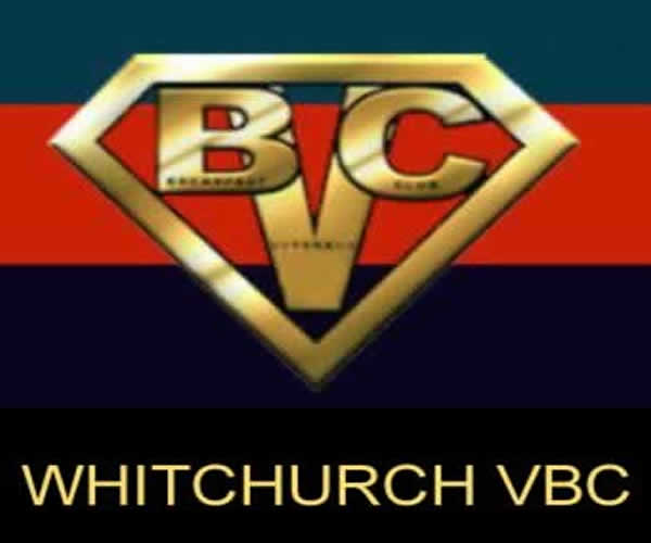 Whitchurch Veterans Breakfast Club