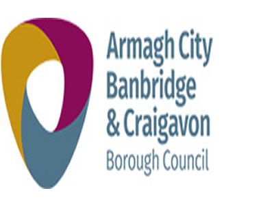 Armagh-Banbridge-Craigavon-Council-Logosq