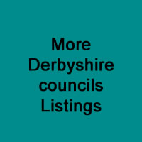 More Derbys Listings