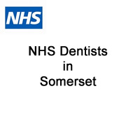 Dentists in Somerset200