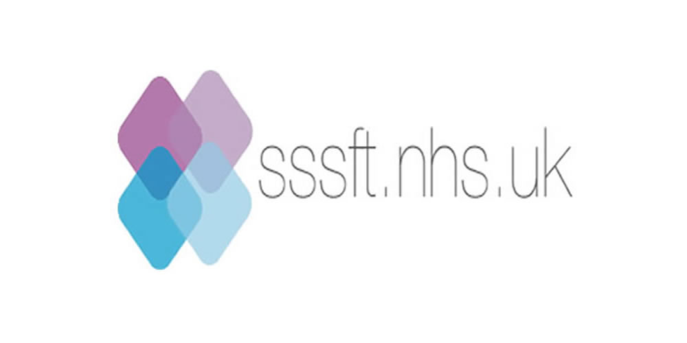 sssft nhs uk
