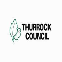 Thurrockcouncil200