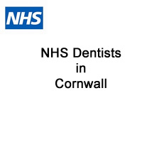 DentistCornwall200