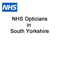 OpticiansSYorks200