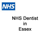 dentistEssex200