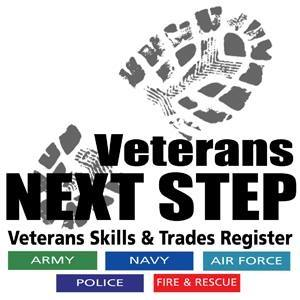 veterans Next Step
