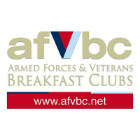 Armed Forces & Veterans Breakfast Clubs . Net