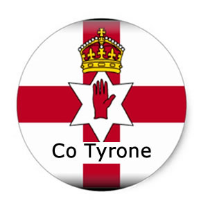 County Tyrone Veterans Directory