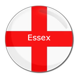 Essex Veterans Directory
