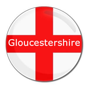 Gloucestershire Veterans Directory