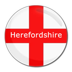 Herefordshire Veterans Directory