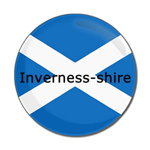 Inverness-shire Veterans Directory