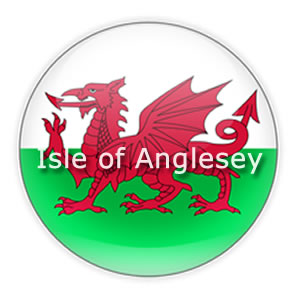 Isle of Anglesey Veterans Directory