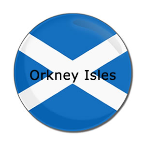 Orkney Islands Veterans Directory