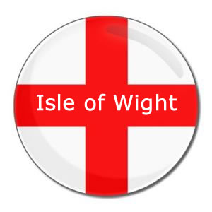 Isle of Wight Veterans Directory