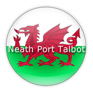 Neath Port Talbot Veterans Directory