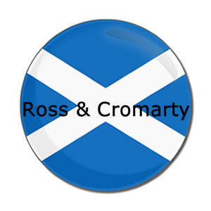 Ross and Cromarty Veterans Directory