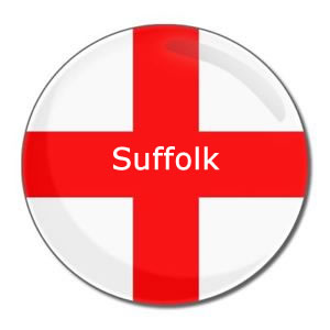 Suffolk Veterans Directory