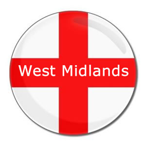 West Midlands Veterans Directory