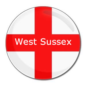 West Sussex Veterans Directory