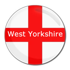 West Yorkshire Veterans Directory