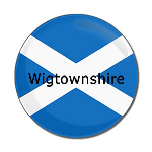 Wigtownshire Veterans Directory