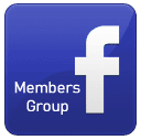Members groups on Facebook