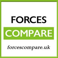 Forcescompare