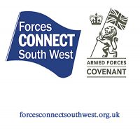 Forces Connect South West
