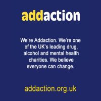 Addaction – Bournemouth