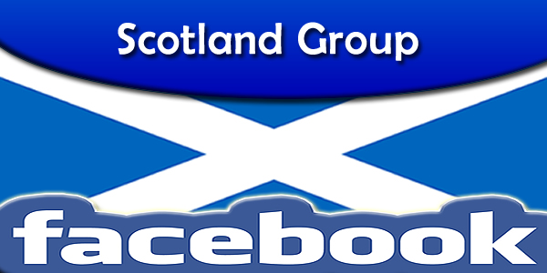 Forces Online Scottish FB Group