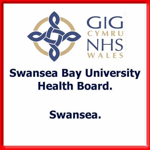 SwanseaGIGRed
